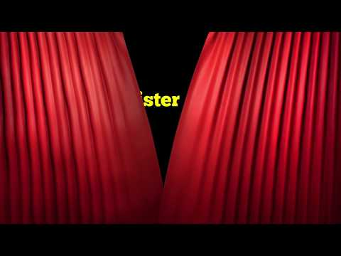 Sister Act (German) - Part 6/7 - Amateur Theater - Vienna Voices