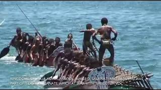 Video Perang Papua vs VOC Belanda download MP3, 3GP, MP4, WEBM, AVI, FLV Agustus 2018