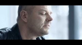 Jari Sillanpää - Sinä ansaitset kultaa (Virallinen musiikkivideo)