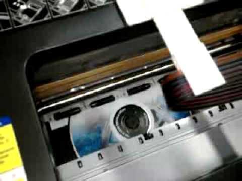 Epson Stylus Photo R2400   Epson Stylus Series   Single ...