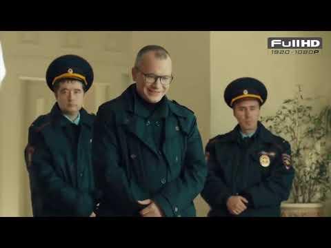 Лучшая комедия 2019 года - Smolportal