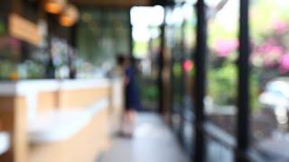 США | VLOG Из грязи в князи? Невоспитанность или ХАМСТВО? // Женские отношения рассказ