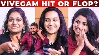 Baixar GAME SHOW: RJ Raghvi, Deepthi & Nandhini Madesh | NRD Show | GP 2.1