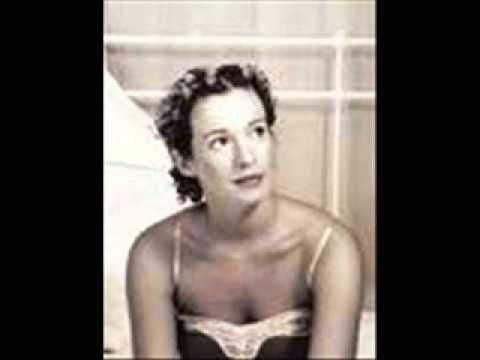 The Sleepless Sailor - Kate Rusby.wmv