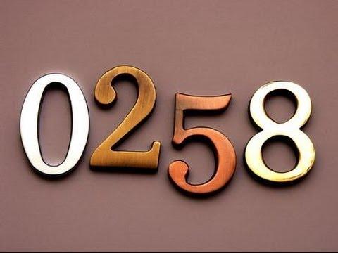 дата знакомства и нумерология