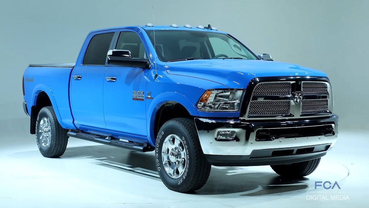 2018 dodge truck lineup. brilliant truck 2018 ram 1500 2500 u0026 3500 harvest edition with dodge truck lineup