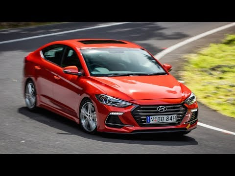 Top 10 Best Sedan Cars In India 2018