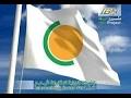 تردد قناة الشبكة الدولية للمقايضة على النايل سات 2017