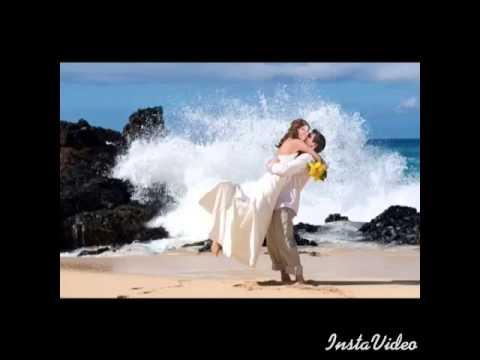 NUEVO - Musica Cristiana Para Parejas y Matrimonios - Wilkins Reyes