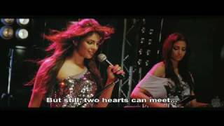 Pyaar Impossible (Trailer HQ 2010)