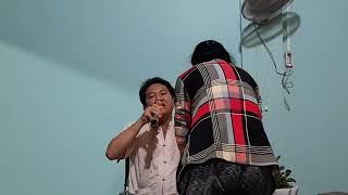 Mẹ ơi hãy yên lòng  / Bảo Chung