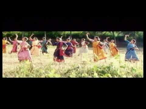 Vasantha Vaasal Full Movie Part 5