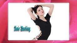 Anie Darling THE CUTE GiRL NO ADULT