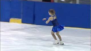 patinage artistique 2010