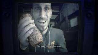 Resident Evil 7: Biohazard Ep 10 w/Pavkata