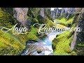 O Dariya Lyrics SONG HD (  Aaya Ranjha Mera  )  Plz subscribe