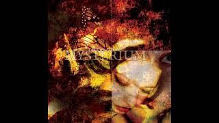 Mysterium - Soulwards (Full Album)