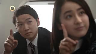 平祐奈 CM 大塚家具 男性スタッフ篇 ほか ☆平祐奈 CM集 . 平祐奈 CM Y!m...