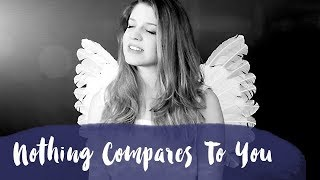 Video Nothing compares 2 U | Sinéad O'Connor / Prince Cover | music video | Engelsgleich download MP3, 3GP, MP4, WEBM, AVI, FLV Agustus 2018