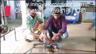 automobile projects pdf / automobile projects for engineering students pdf