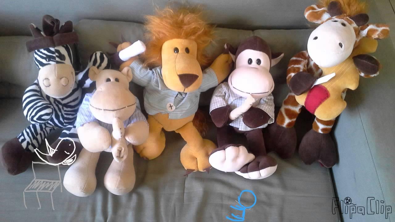 1f6164c6a Ursos Mania compre direto conosco! ursosmania@gmail.com - YouTube