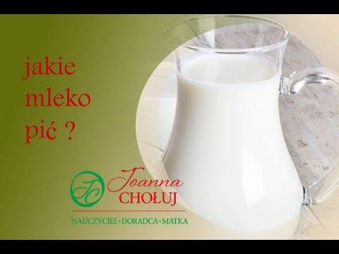 Dieta mleczna: jak mleko wpływa na zdrowie i odchudzanie - sunela.eu