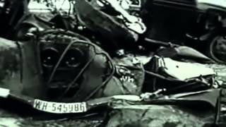 Неизвестный ГЕРОЙ войны - Николай Сиротинин