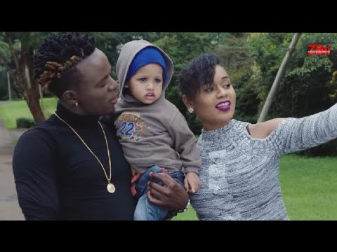 NEW VIDEO | Willy Paul – Murd3r