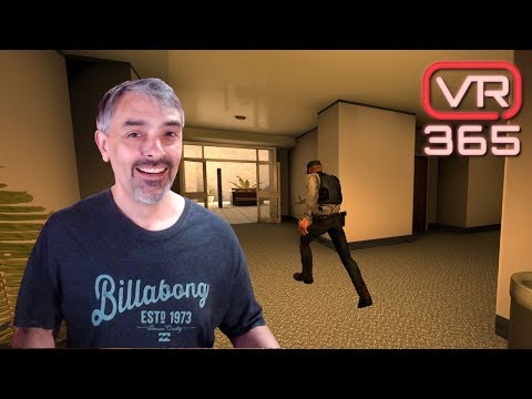 pavlov-vr-and-quest-reunited!---can-housescale-save-vr-gaming-from-nichedom?---vr-365-live---ep207