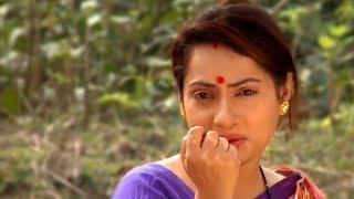 Mo Kalia | Odia Bhajan