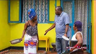 Download Kansiime Anne Comedy - Scrap dealer! Gerald still looking for fresh job opportunities. Kansiime Anne. African comedy
