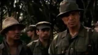 The Great Raid Theatrical Movie Trailer (2005)