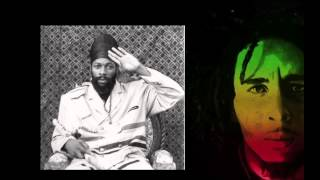 CAPLETON -- WHAT THEY GONNA DO (NEW REGGAE REMASTERED JULY 2013)