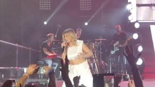Emma - Quando Le Canzoni Finiranno(Torino)