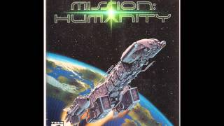 Mission Humanity - Track 1
