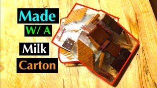 DIY: How to Make Epoxy Resin and Wood Coasters with Stone Coat Countertops Casting Resin