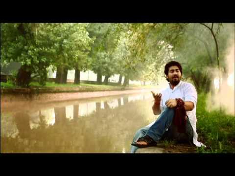 Faraz Butt video song