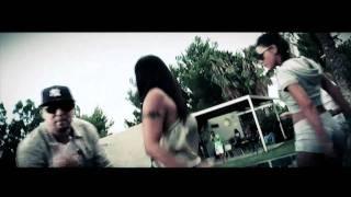 LIBERATION RIDDIM MEDLEY - Filomuzik feat. LuSpruscia LuMarra Giuann Shadai Mikelino & Yehna