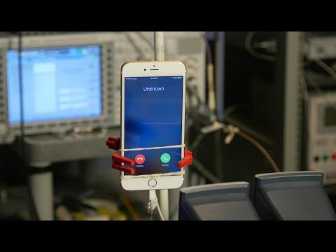 iPhone 6s: Consumer Reports' Final Test Results | Consumer Reports