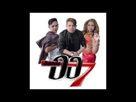 Banda 007 -  Nessas Horas
