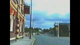 Watford Drive about 1988 Part one