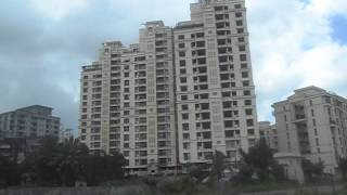 Project video of Runwal Garden City Lily