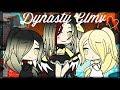 Dynasty / GLMV (Gacha life music video) / Callyplayz.