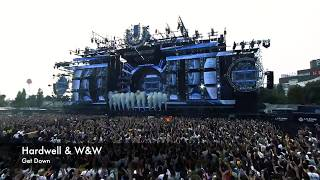 [top 15] best edm drops of all time ep #10