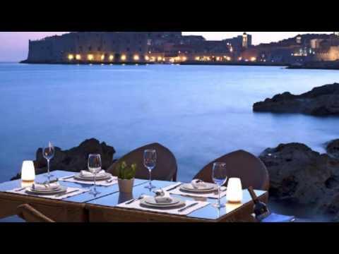 Hotel Excelsior ***** - Dubrovnik, Croatia