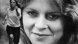 A Mulher Bionica - Bem Vinda ao lar Jaime - 2ª Parte. 1976