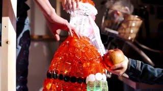 ミュージカル『手紙』より「歌おうメリークリスマス」 bird + insect Di...