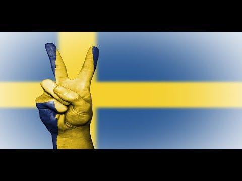 Radio Sverige - Sveriges Radio FM + Sverige Radio App v2