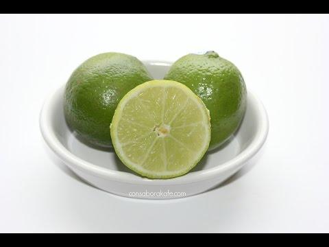 """Dieta de La Limonada- """"Efectiva o Dañina"""" {Master Cleanse Diet}"""