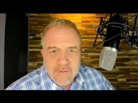 America's Top Producing Business Brokers, Part 2Kaynak: YouTube · Süre: 1 saat29 dakika6 saniye